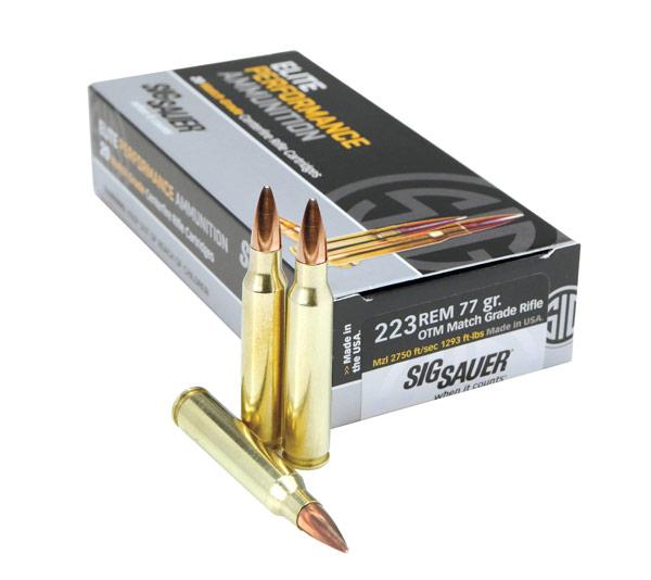 10.-SIG-Sauer-STMP-170600-SUD-09