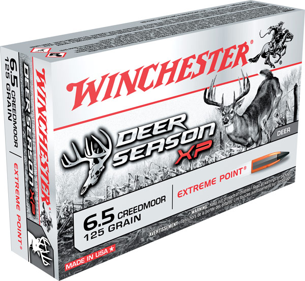 11.-Winchester-STMP-170600-SUD-10