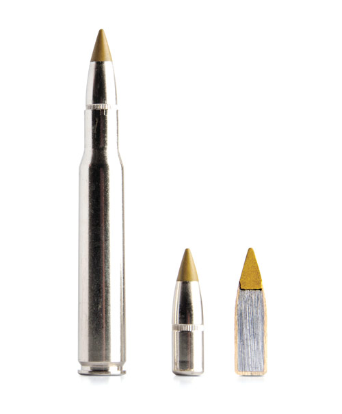 2.-Browning-STMP-170600-SUD-02