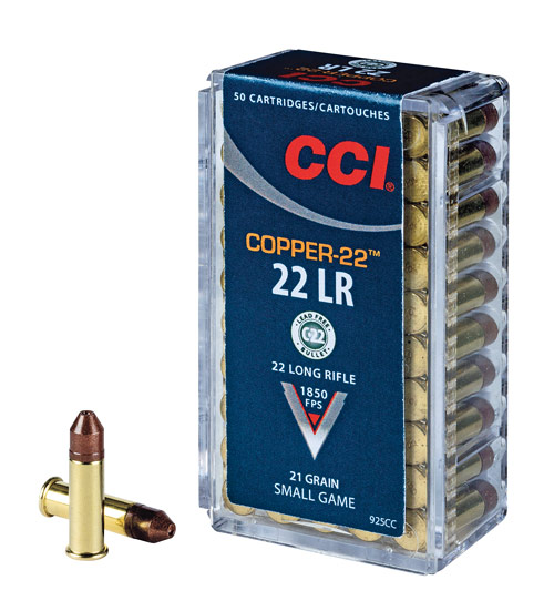 3.-CCI-STMP-170600-SUD-03