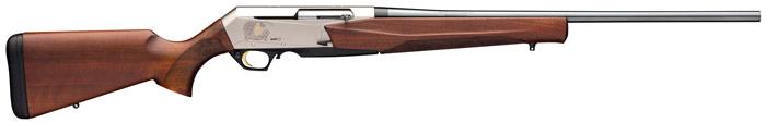 B.-Browning-BAR-STMP-170600-RFL-02