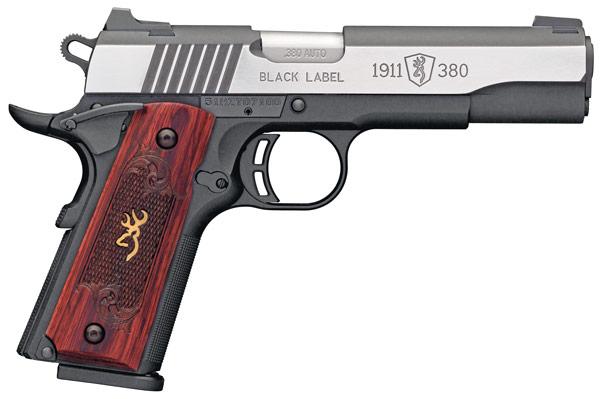C.-Browning-STMP-170600-HGN-03