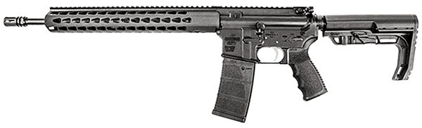 C.Bushmaster-STMP-170600-RFL-03