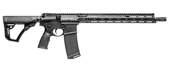 E.Daneil-Defense-STMP-170600-RFL-05