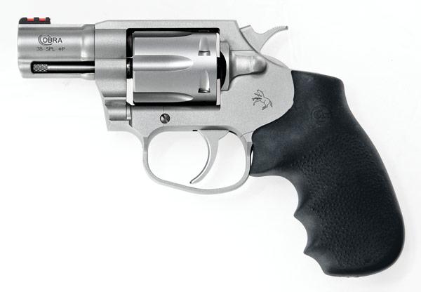 G.-Colt-STMP-170600-HGN-07