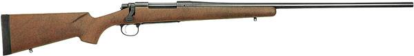 K.-Remington-STMP-170600-RFL-11