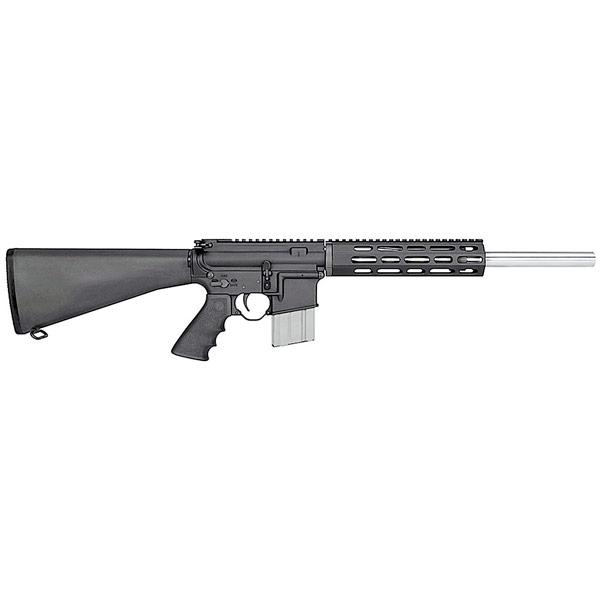 L.-Rock-River-Arms-STMP-170600-RFL-12