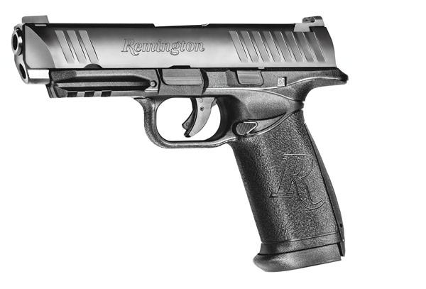 N.-Remington-STMP-170600-HGN-13