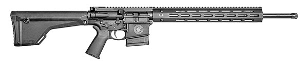 P.-Smith-&-Wesson-STMP-170600-RFL-16