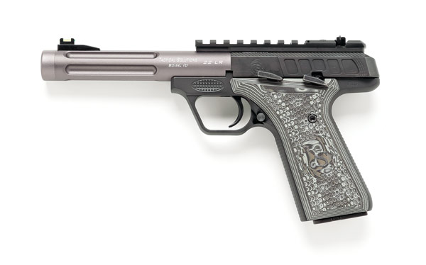 T.-Tactical-STMP-170600-HGN-20