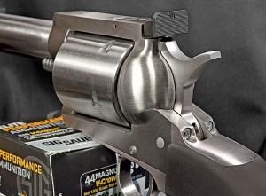 Magnum-Research-BFR-Hammer