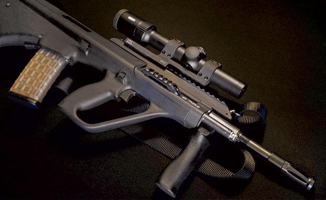 rifle-change-rifles