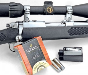 Revolver-Cartridges-in-Rifles-4