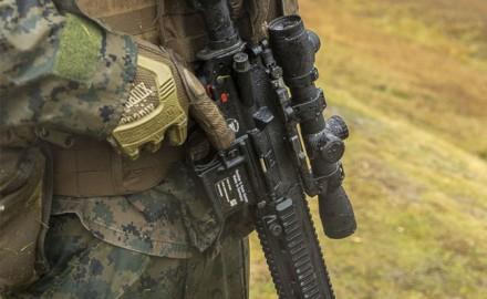 Leupold-TS-30A2-Mark-4-MRT-for-M38