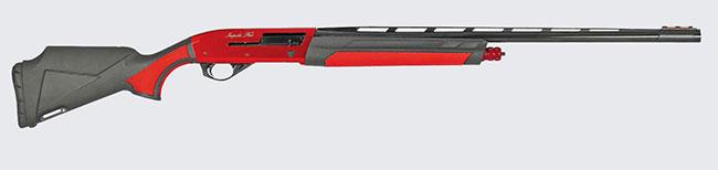 Dickinson Arms Impala Plus Elite