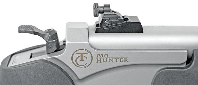 Encore-Pro-Hunter-Katahdin-Rear-Sight
