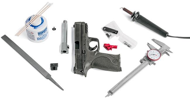 Auto-Pistol-Remodel-2