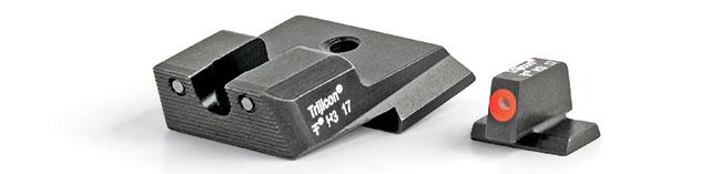Auto-Pistol-Remodel-5