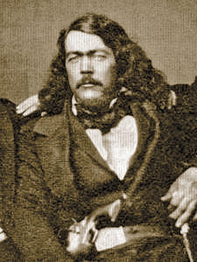 JoaquinMurrieta