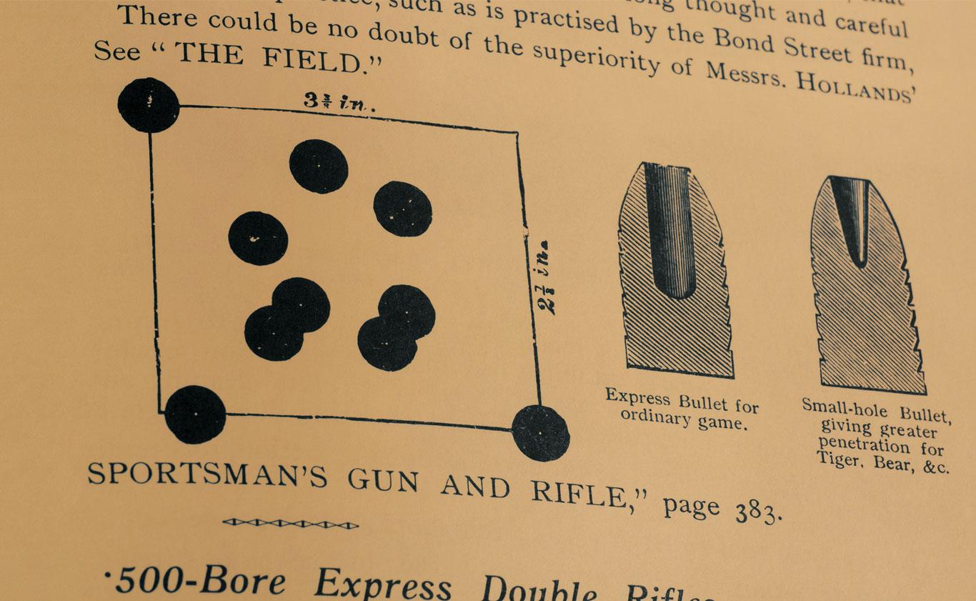 RifleAccuracy2