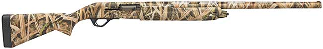 Winchester SX4 Waterfowl Hunter