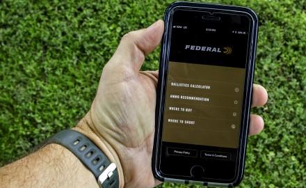federal-ammunition-app