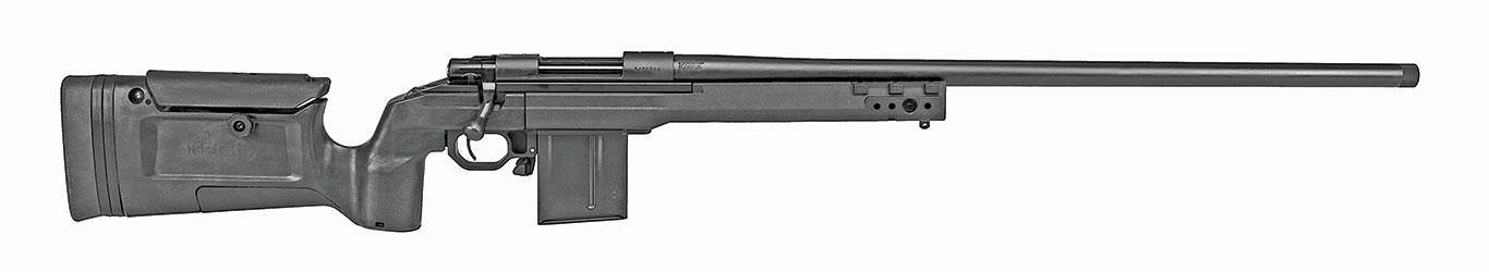 Howa-BRAVO-Precision-Rifle