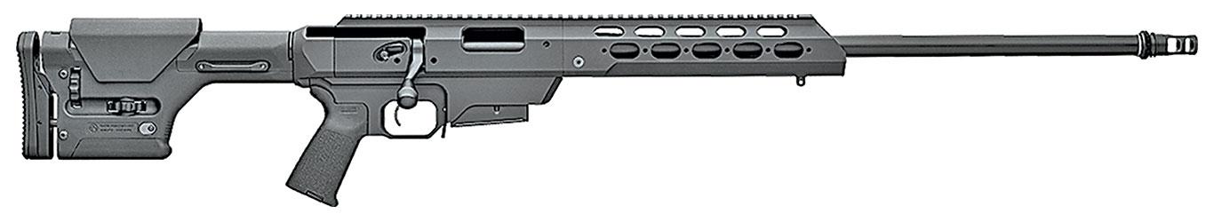 Remington-Model-700-PCR