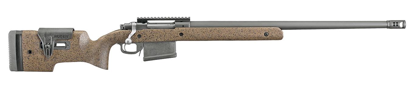Ruger-Hawkeye-Long-Range-Target