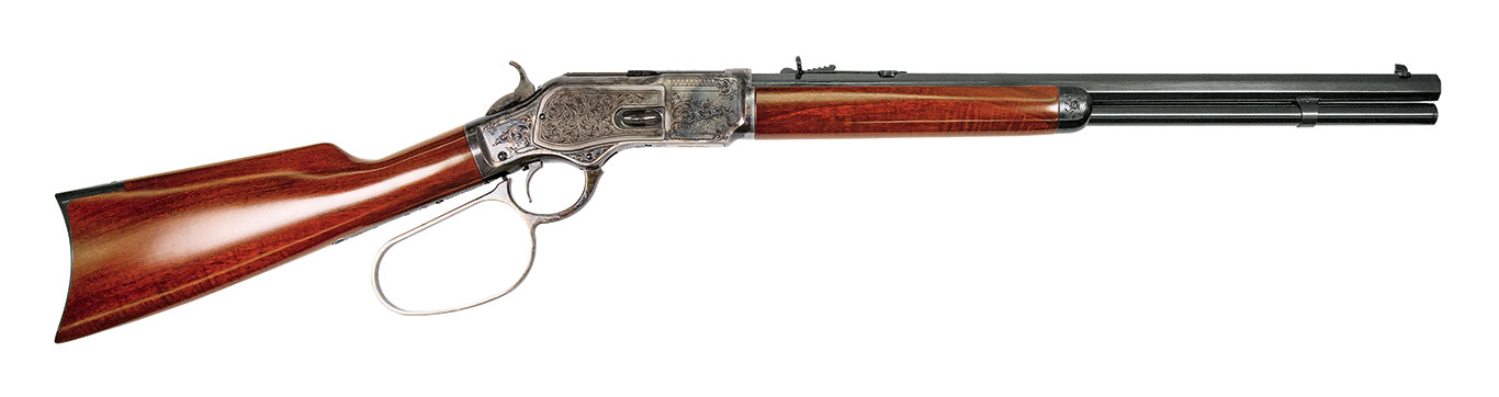 Uberti-1873-Limited-Edition-Short-Rifle-Deluxe
