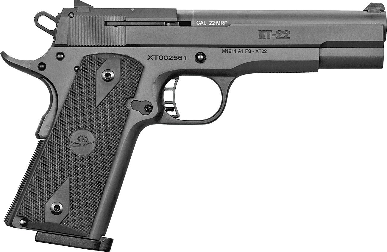 Armscor-XT-22-Magnum