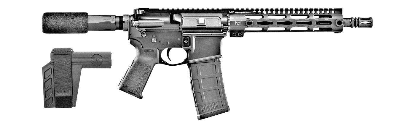 FN-USA-FN-15-and-509