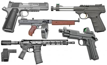 New-Handguns-2018