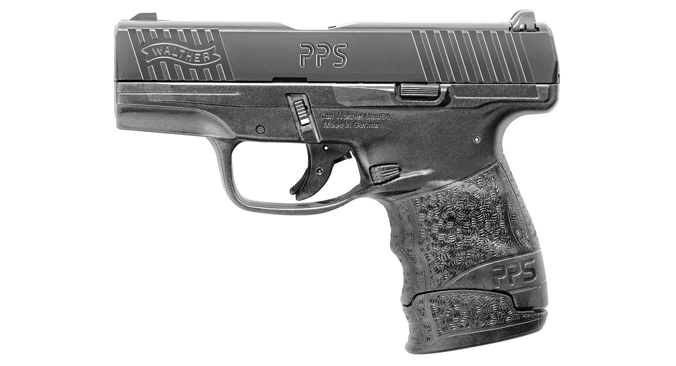 Walther-PPQ-SC,-PPQ-Q4-TAC,-and-PPS-M2