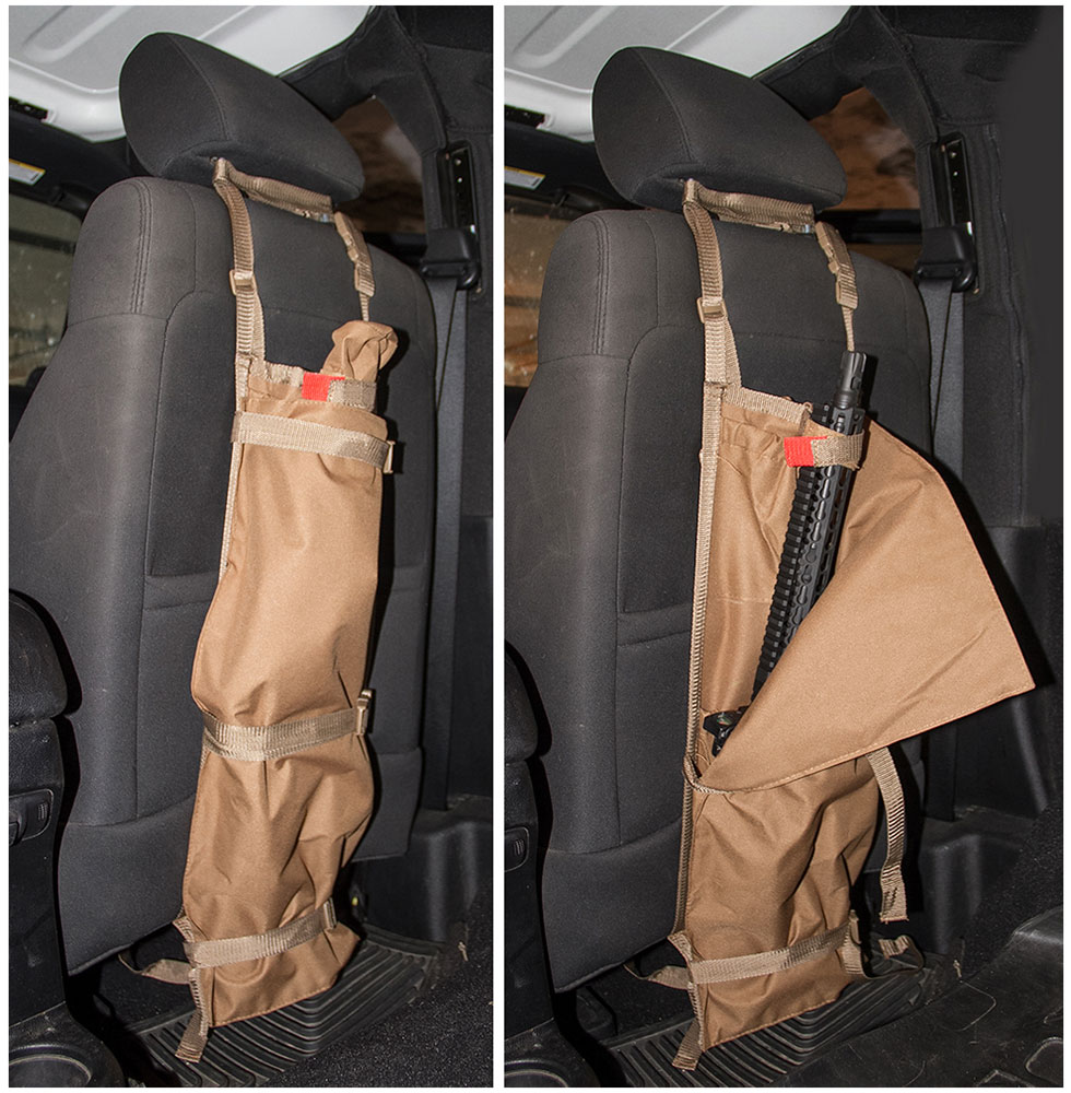 //www.shootingtimes.com/files/best-vehicle-transportation-options-for-firearms/sig_sauer_car_rifle_go_bag.jpg