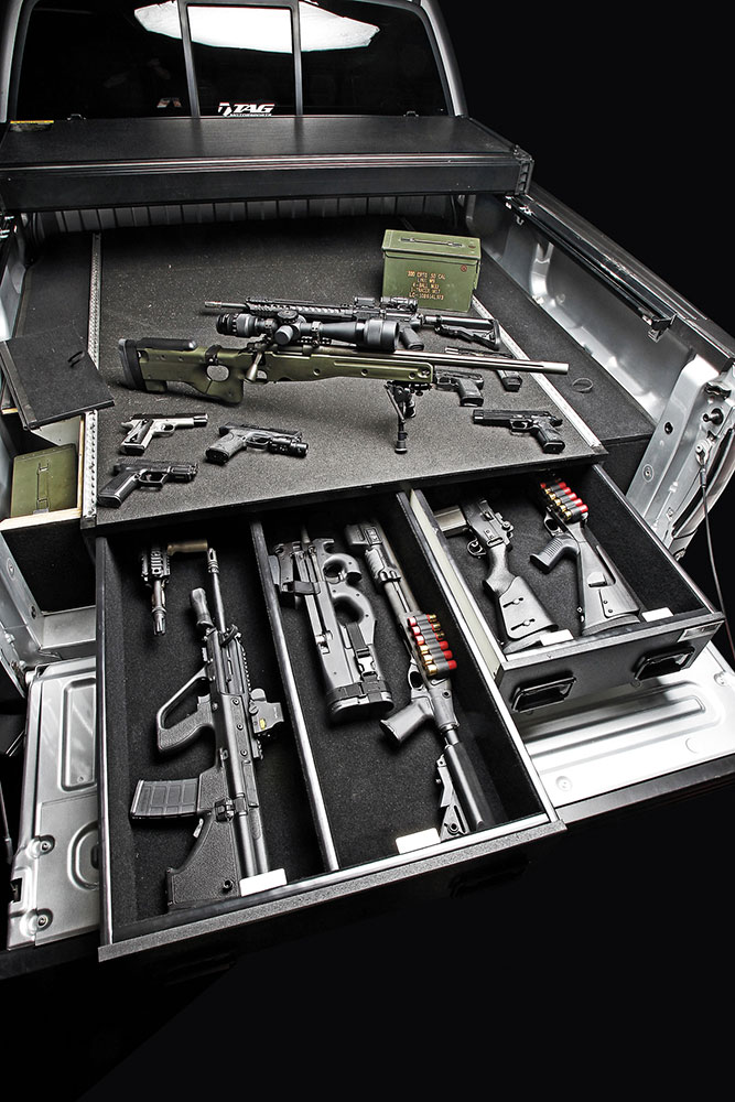 //www.shootingtimes.com/files/best-vehicle-transportation-options-for-firearms/truckvault.jpg