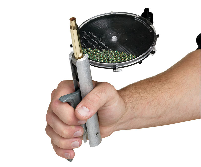 //www.shootingtimes.com/files/essential-reloading-tools-for-beginners/hornady-priming-tool.jpg