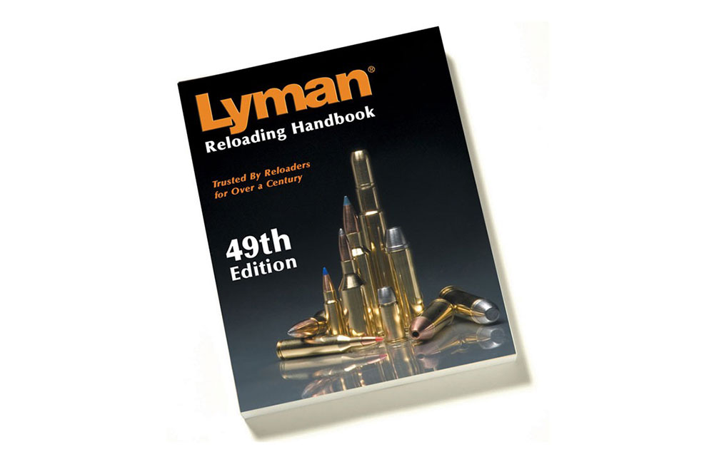 //www.shootingtimes.com/files/essential-reloading-tools-for-beginners/lyman-manual.jpg