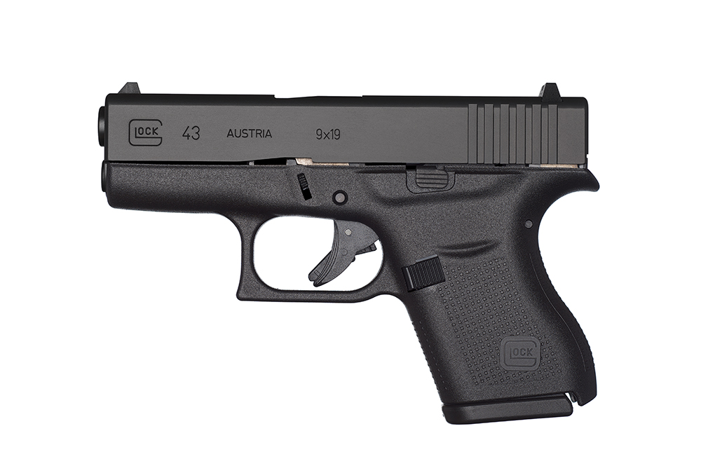 //www.shootingtimes.com/files/first-look-glock-43/glock-43_g43_single_stack_9_1.jpg