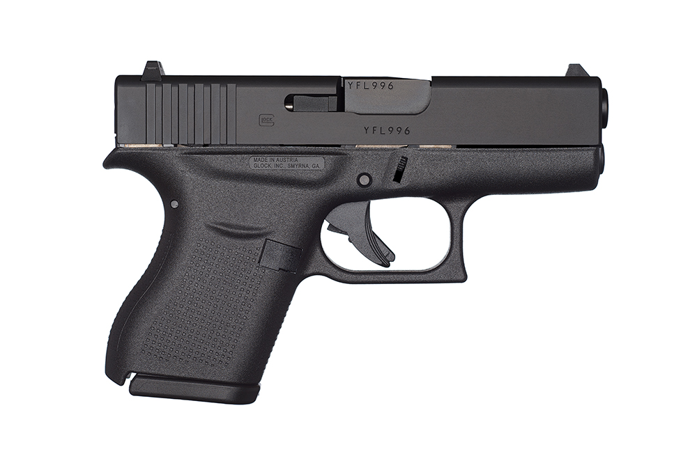 //www.shootingtimes.com/files/first-look-glock-43/glock-43_g43_single_stack_9_2.jpg