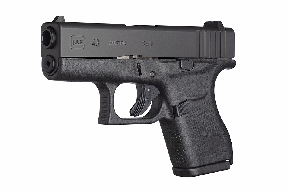 //www.shootingtimes.com/files/first-look-glock-43/glock-43_g43_single_stack_9_f.jpg