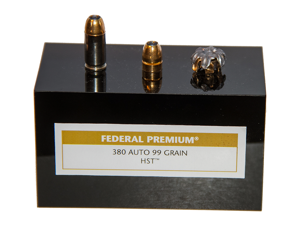 //www.shootingtimes.com/files/hot-new-ammo-for-2015/federal_premium_380_hst_ammo.jpg