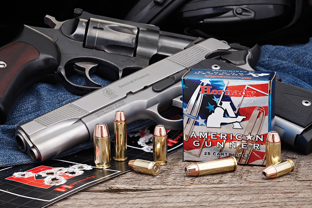 //www.shootingtimes.com/files/hot-new-ammo-for-2015/hornady_american_gunner_ammo.jpg