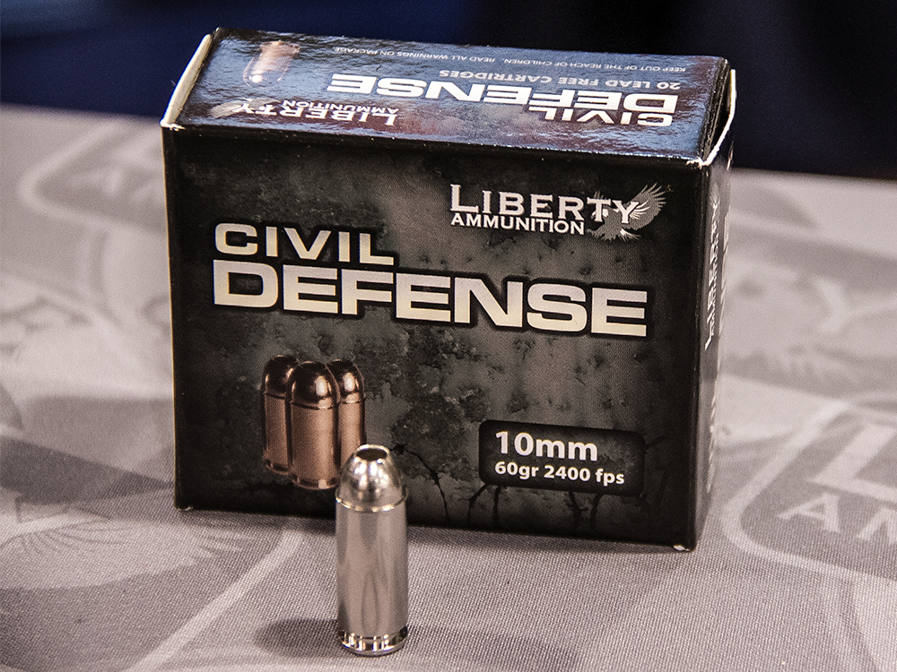 //www.shootingtimes.com/files/hot-new-ammo-for-2015/liberty_amunition_civil_defense_10mm_ammunition.jpg