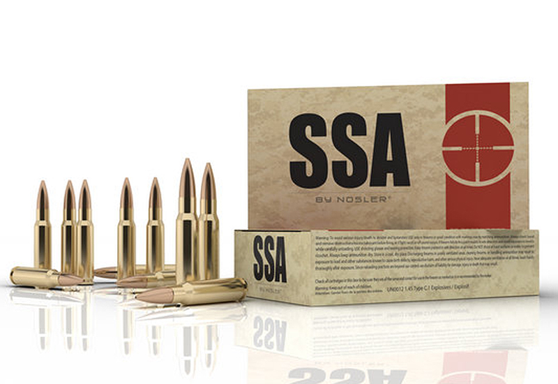//www.shootingtimes.com/files/hot-new-ammo-for-2015/nosler_ssa_ammo.jpg