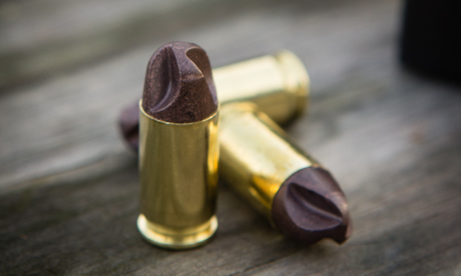 //www.shootingtimes.com/files/hot-new-ammo-for-2015/polycase_incptr_ammo.jpg