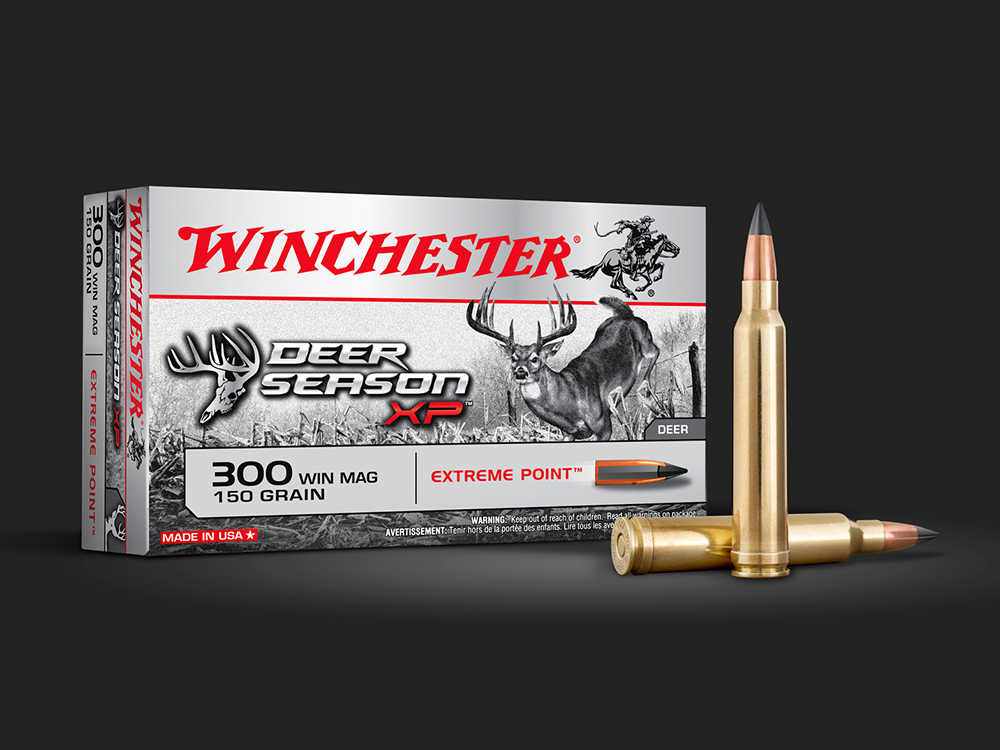 //www.shootingtimes.com/files/hot-new-ammo-for-2015/winchester_deer_season_xp.jpg