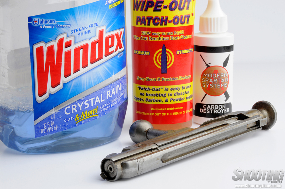 //www.shootingtimes.com/files/how-to-reload-7-62x54r-for-mosin-nagants/reload-7-62x54r_mosin_nagant_corrosive_cleaning.jpg