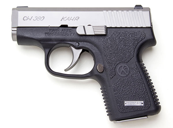 //www.shootingtimes.com/files/new-bargain-guns-for-2013/kahr-cw380.jpg