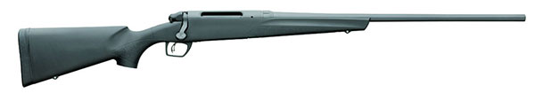 //www.shootingtimes.com/files/new-bargain-guns-for-2013/remington-model-783.jpg